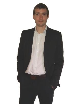 Olivier Guieu