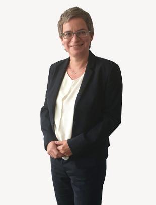 Anja Berling